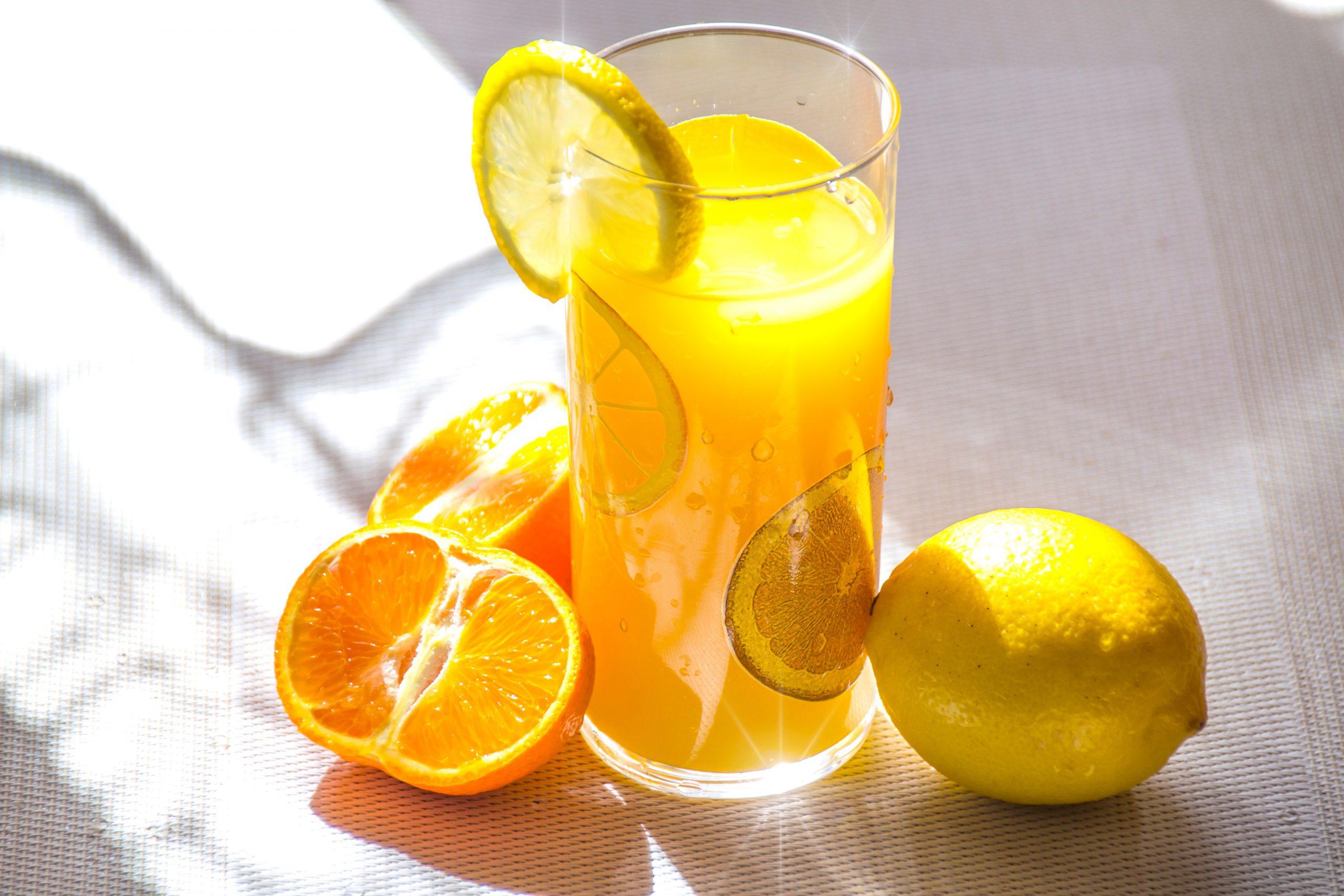 aroma-beverage-blur-citrus-96974