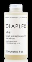 olaplex5