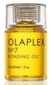 olaplex8
